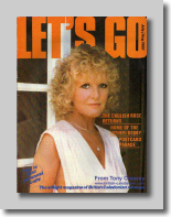 1981 Lets Go No 34 Jul Aug