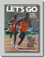 1984 Lets Go No 50 Mar Apr