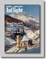 1986 Inflight No 66 Nov Dec
