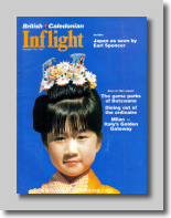 1987 Inflight No 67 Jan Feb