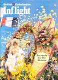 1987 Inflight No 68 Mar Apr