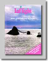 1987 Inflight No 69 May Jun