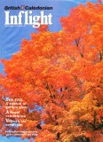 1987 Inflight No 71 Sept Oct