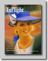 1987 Inflight No 72 Nov Dec