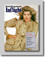 1988 Inflight No 73 Jan Feb