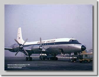 G-ANCD DUS 1962
