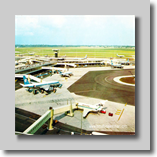 PC Airports Destinations (15) copy