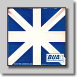 PC BUA Flag copy